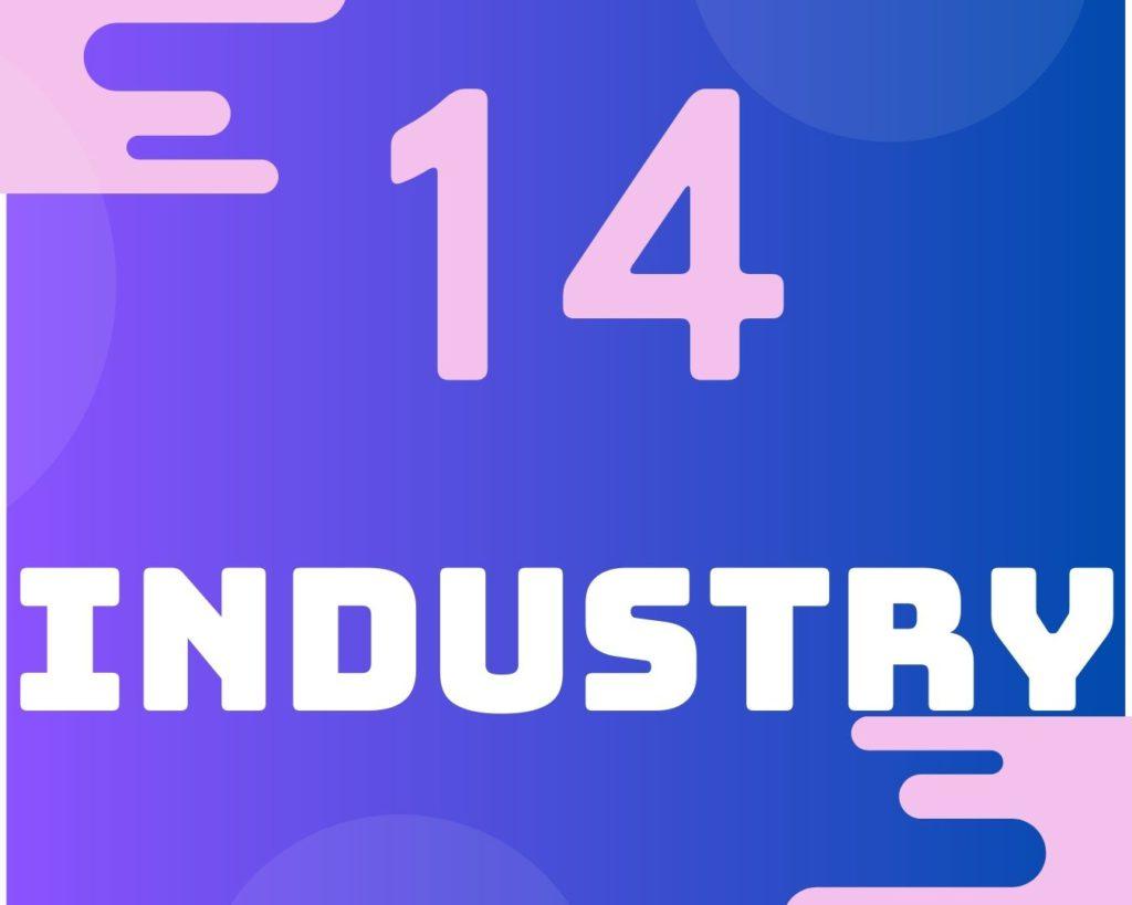 14 industrial chemistry 1 earth 化學影片, 化學video, chem. Youtube, 化學youtube, Herman Yeung chem dse化學筆記 5 CHEM, Equilibrium position dse, DSE YouTube, Youtube chem chem day, Youtube herman Yeung M2, Herma