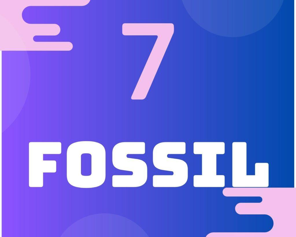 7fossil fuels 1 earth 化學影片, 化學video, chem. Youtube, 化學youtube, Herman Yeung chem dse化學筆記 5 CHEM, Equilibrium position dse, DSE YouTube, Youtube chem chem day, Youtube herman Yeung M2, Herman youtube,