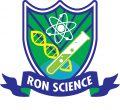 朗林理學-生物物理-physics-biology-化學攻略-5-化學心得-學習分享-網上補習-補化學-化學補習-朗林-chem-chemistry-hkdse-網上學習-logo-2-e1572060775599.jpg